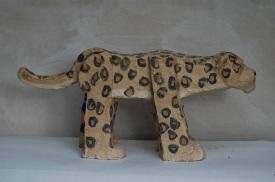 animal_leopard