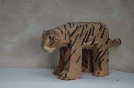 animal_tigre2